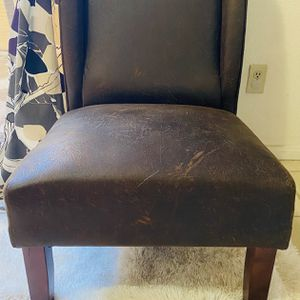 1 Seat Sofa for Sale in San Diego, CA