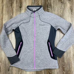 M* Avalanche fleece jacket for Sale in Sagle, ID
