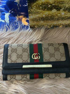 Luxury wallet 💕 for Sale in Manassas, VA