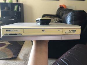 DVD player for Sale in Shoreline, WA