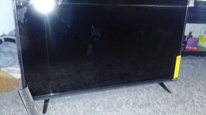 Vizio 40in smart tv for Sale in Aurora, CO