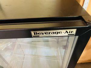 Beverage-Air cooler for Sale in Bourbonnais, IL