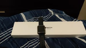 Apple watch series 3 like new for Sale in Kenneth City, FL