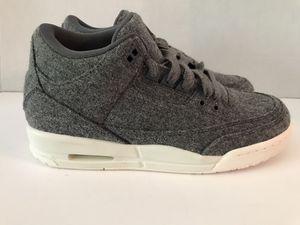 Jordan's New for Sale in Orlando, FL