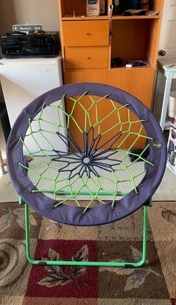 """32 Bunjo Bungee Chair for Sale in Seattle,  WA"