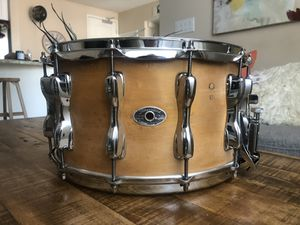 1984 slingerland Magnum Snare Drum for Sale in Corona, CA