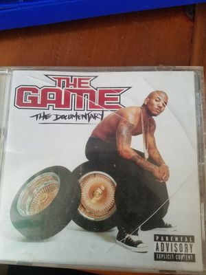 The Game: The Documentary for Sale in Avon Park, FL