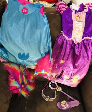 Dress up for Sale in Mesquite, TX