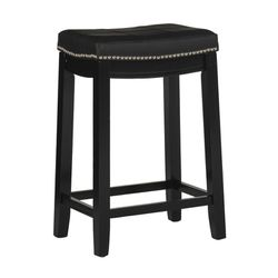 Sturdy & Durable Bar Stool for Sale in Arcadia,  CA