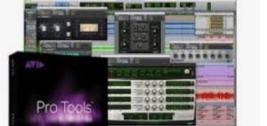 Protools 10 full version no ilok required for Sale in Los Angeles, CA