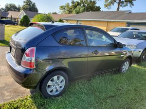 2008 Hyundai Accent for Sale in Kissimmee, FL