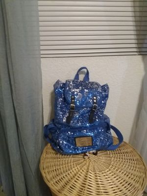 Betsy Johnson backpack for Sale in Merced, CA