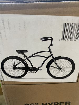 "HYPER CRUISER BICYCLE BIKE 26"" for Sale in Pinecrest, FL"