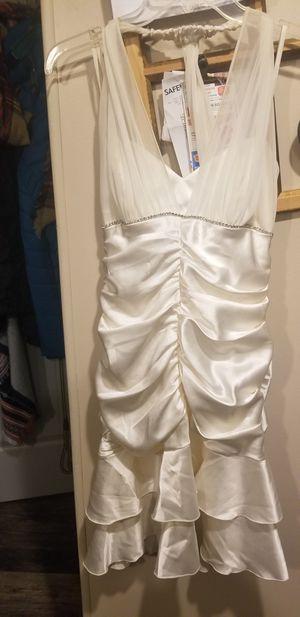 Semi-formal Dresses! for Sale in Gig Harbor, WA