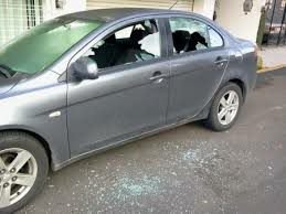 AUTO GLASS / VIDRIOS PARA AUTO for Sale in Phoenix, AZ
