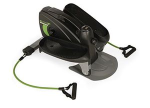 Stamina Inmotion Compact Strider for Sale in York, PA