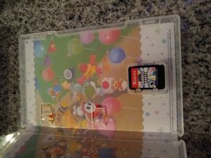 Super Mario party for Sale in NEW PRT RCHY, FL