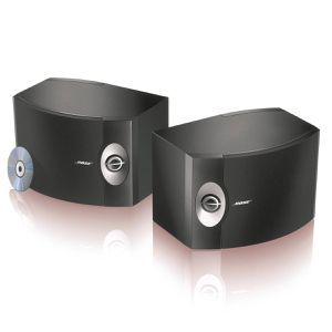 Bose 301 Series V Direct/Reflecting for Sale in Kissimmee, FL