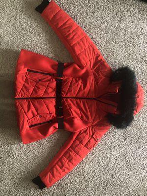 Michael Kors winter coat for Sale in Elyria, OH