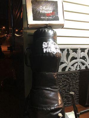 Cage fitness 25 lb bag! for Sale in Lanham, MD