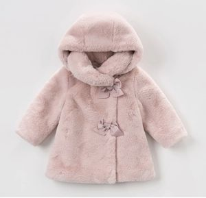 Girl coat 1-8 years for Sale in Chicago, IL