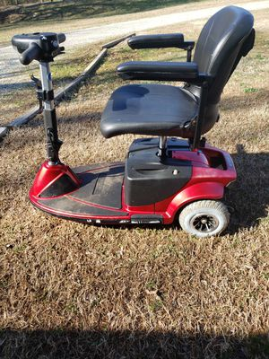 Revo Mobility Scooter for Sale in Cumberland, VA