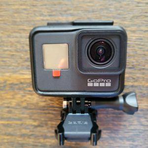 GoPro 7 HERO BLACK for Sale in Fairfax, VA