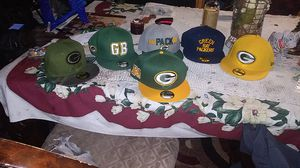 Green bay packers for Sale in Sacramento, CA