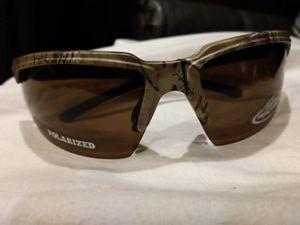 Team realtree camo polarized sunglasses for Sale in Alvarado, TX