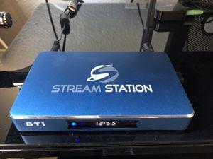 StreamStation/Streamsmart for Sale in Las Vegas, NV