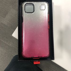 ZIZO Surge Series LG K92 Phone Case for Sale in San Angelo, TX