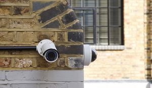 Security Cameras Equipment for Sale in Houston, TX