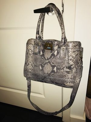 Cole Haan leather bag for Sale in Denver, CO