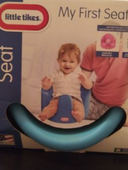 My First Seat Infant Chair for Sale in Arlington,  TX