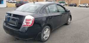 Nissan Sentra 2009 for Sale in Accokeek, MD
