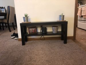 Small IKEA shelf for Sale in Monmouth, OR