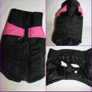 Dog Harness Vest Size small for Sale in London, KY