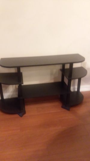 TV stand for Sale in The Villages, FL