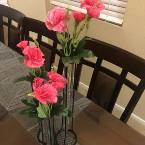 Flower vase for Sale in Ontario, CA