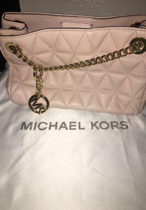 Michael Kors bag for Sale in Irving, TX
