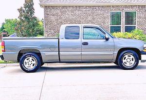 ֆ12OO 4WD CHEVY SILVERADO 4WD for Sale in McLean, VA