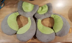 Baby neck Pillows (Brica) for Sale in Windsor, PA