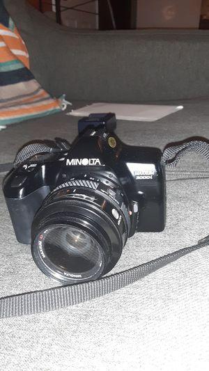 Film Camera for Sale in Dallas, TX