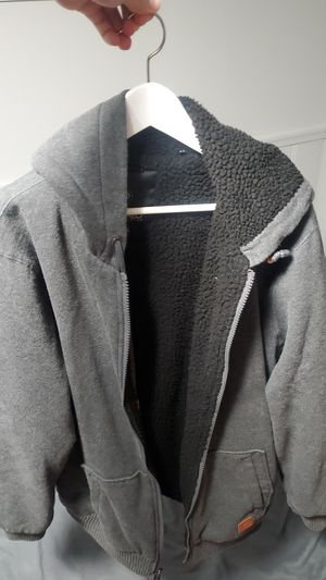 (Read description) Moving hoddies and sweat shirts sale for Sale in Annandale, VA