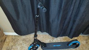 JETSON SCOOTER for Sale in Tolleson, AZ