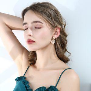 Geometric Drop Earrings for Sale in Los Angeles, CA