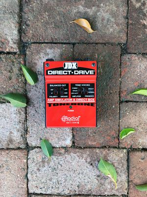 JDX Direct Drive for Sale in Corona, CA