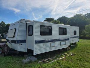 Rv nice everything work $2800 for Sale in Alexandria, VA