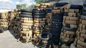Motorcycle and dirt bike tire sale! for Sale in Columbus, OH