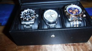 Luxury designer watches for Sale in Brentwood, NC